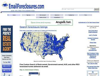 Ffb19fc456492d02f7c3ee9803ea2def37174116.jpg?uri=emailforeclosures