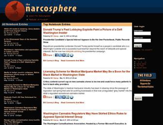 Ffb52ec860dad014947f65901260678a9817fbf8.jpg?uri=narcosphere.narconews