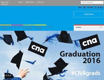 Thumbshot of Cna.nl.ca