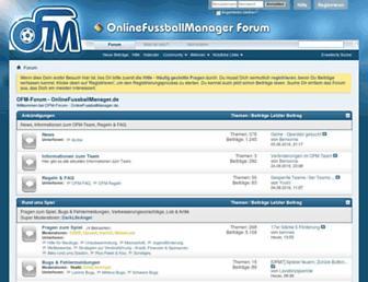 Ffbaf8b278a8f6fe0e297d21318b28e31989901c.jpg?uri=ofm-forum