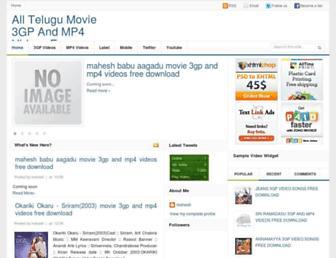 enjoyatoz.blogspot.com screenshot