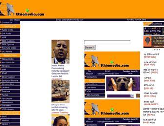 Ffbc206a8556a5e0c0d370a2fa932096239bbad1.jpg?uri=ethiomedia