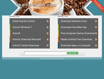 Ffbf2a82e9b134aab39c2fe4c9ac58867b35c11b.jpg?uri=smart-activex