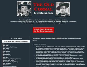 Ffc1d16ea8d4464a3de7ef99d25e91091dc4eaff.jpg?uri=b-westerns