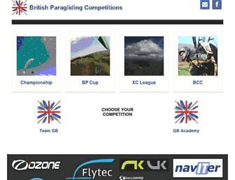 Ffcc31ea10d847a8061d2c71c666c16b62029a38.jpg?uri=paraglidingcomps.org