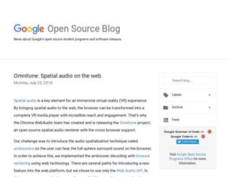 Ffce1f24a45363b22b2bd48d13fdf4e65545236f.jpg?uri=google-opensource.blogspot