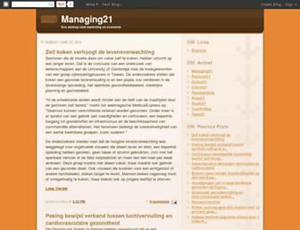 Ffcf1398dee896b62b36454af94b380bed0a4fac.jpg?uri=managing21.blogspot