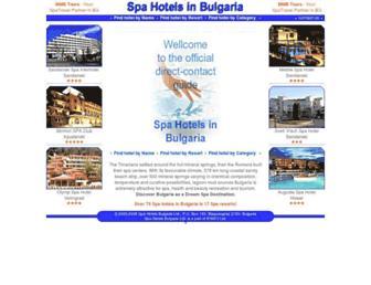 Ffcf6048b8091cd52264da62bb9a292110900ca8.jpg?uri=spa-hotels-bulgaria.ltd