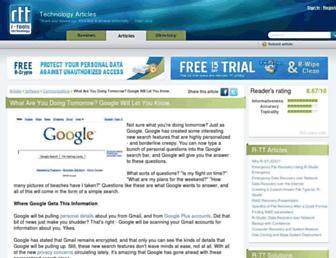 Ffd58e98fca2bd3aa6cdb6cf5708031f257f9f11.jpg?uri=google-search-feature.articles.r-tt