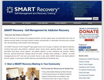 Ffd5f5305b76a31536a8beb9fba2229a8f56cc73.jpg?uri=smartrecovery