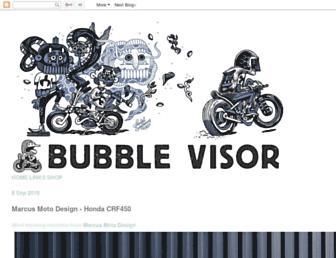Ffdada0e6cb0559bf67ab27bfc75f3e7d5491f35.jpg?uri=bubblevisor.blogspot