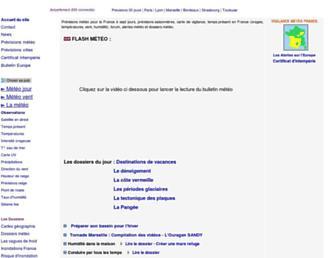 Ffdbc895942df8895337145d484f64b5612bdfe1.jpg?uri=alertes-meteo