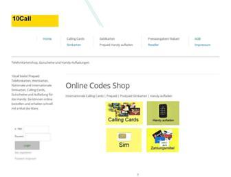 Ffddea9b1775222509dcb1ba71af70b6d52870a6.jpg?uri=calling-cards-prepaid-telefonkarten-online