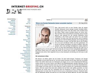 Ffe0f13758afbbdb759d948ff02ad4f0ae44fdb3.jpg?uri=blog.internet-briefing