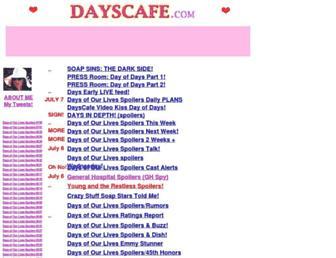 Ffe1749fee9d40318f0c3a03511370c12ed5b18a.jpg?uri=dayscafe