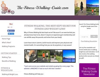 Ffe1be2abc9b9d34202a7fb6b89b31dc20f0974c.jpg?uri=the-fitness-walking-guide