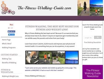 Ffe1be2abc9b9d34202a7fb6b89b31dc20f0974c.jpg?uri=the-fitness-walking-guide