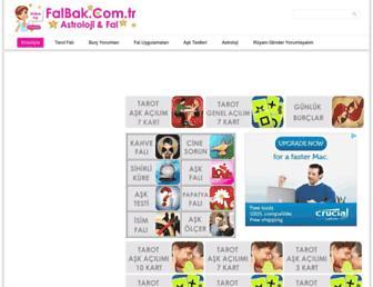 Ffe3dd0a43648e4a873cdd2a13a07575b280de05.jpg?uri=falbak.com