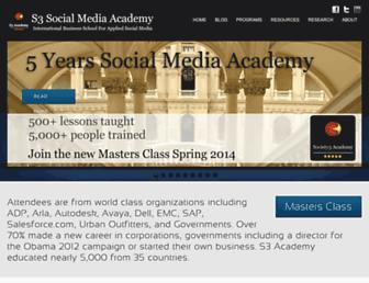 Ffe3ff987e6998a98067e2f8cdd02da548e6b7d9.jpg?uri=socialmedia-academy