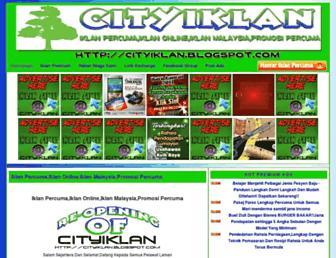 Ffe7746ceb2f2ae241a37954dd883de7bf77ba5a.jpg?uri=cityiklan.blogspot