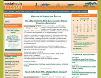 Ffea373c28e88b7eeddf6c953f8baaf5bda71a16.jpg?uri=sustainabletucson