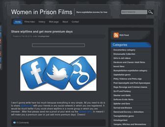Thumbshot of Wipfilms.net