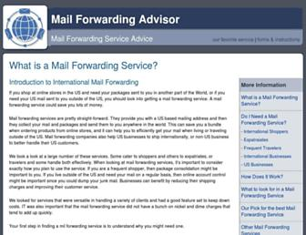 Fff4e1551961bfadf75f7f494278d381435e6b45.jpg?uri=mail-forwarding-advisor