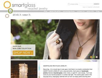 Fffa5a882449f9de550106a237a9da592fca9b84.jpg?uri=smartglassjewelry