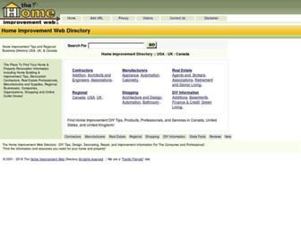 Fffde8a6b293a5974c1309e346b3eb7402420ff6.jpg?uri=homeimprovementweb